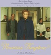 Social-Services-Moonrise-Kingdom
