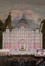Wes anderson grand budapest hotel poster.jpg