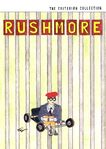 Rushmore poster criterion