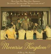 Cousin-Ben-Moonrise-Kingdom