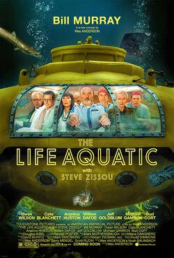 The Life Aquatic with Steve Zissou Poster.jpg