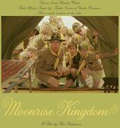 Scout-Master-Ward-Moonrise-Kingdom