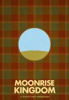 Moonrisekingdom posters 2