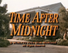 Time After Midnight.png