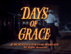 Days of Grace.png