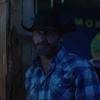 Rough Cowboy.png