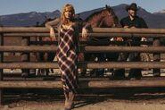 Yellowstone - No Good Horses - Promo Still 2