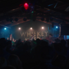 Whiskey Myers.png