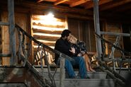 Yellowstone - Cowboys and Dreamers - Promo Still 7