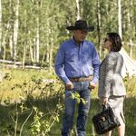 Yellowstone - Going Back to Cali - Promo Still 1.jpg