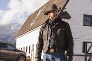 Yellowstone - Enemies by Monday - Promo Still 5
