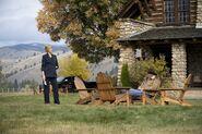Yellowstone - I Killed a Man Today - Promo Still 5
