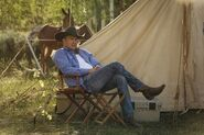 Yellowstone - Going Back to Cali - Promo Still 13