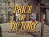 Price of Victory.png