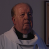 Father Bob.png