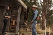 Yellowstone - The Remembering - Promo Still 6