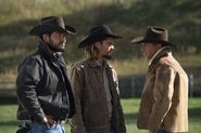 Yellowstone - Meaner Than Evil - Promo Still 5