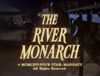 The River Monarch.png