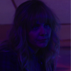 Yellowstone - The Unravelling - Part 2 - Waitress.png