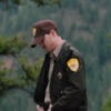 Yellowstone - The Unravelling - Part 1 - Deputy.png