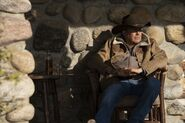 Yellowstone - Meaner Than Evil - Promo Still 6