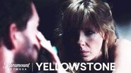 Rip & Beth's Date Yellowstone Season 1 Paramount Network