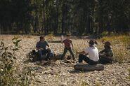 Yellowstone - Daybreak - Promo Still 10