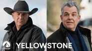 'You're the Devil I Know' Yellowstone Paramount Network