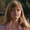 Young Beth.png