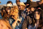 Yellowstone - An Acceptable Surrender - Promo Still 6