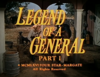 Legend of a General - Part 1.png