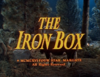 The Iron Box.png