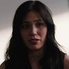 Sarah Nguyen.png