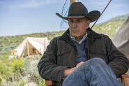 Yellowstone - Freight Trains and Monsters - Promo Still 1