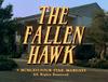 The Fallen Hawk.png