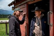 Yellowstone - Sins of the Father - Promo Still 3