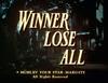 Winner Lose All.png