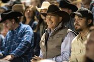 Yellowstone - An Acceptable Surrender - Promo Still 7