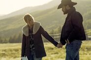 Yellowstone - Sins of the Father - Promo Still 4
