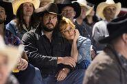 Yellowstone - An Acceptable Surrender - Promo Still 9