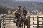 Yellowstone - Resurrection Day - Promo Still 1