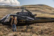 Yellowstone - Daybreak - Promo Still 2