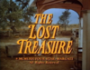 The Lost Treasure.png