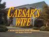 Caesar's Wife.png