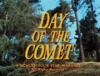 Day of the Comet.png