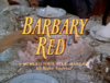 Barbary Red.png