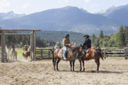 Yellowstone - The Reek of Desperation - Promo Still 6