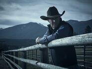 Yellowstone - Stills - Characters - John Dutton 3