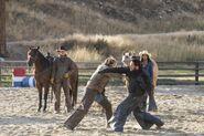 Yellowstone - New Beginnings - Promo Still 4