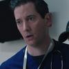 Male Nurse.png